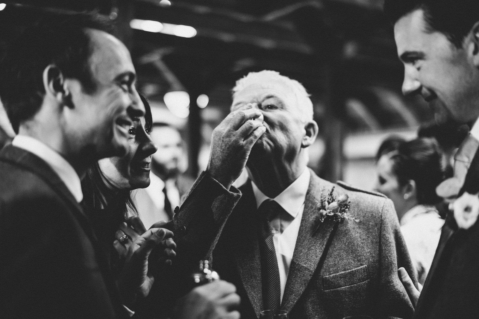 033-GUARDSWELL-FARM-WEDDING-ALTERNATIVE-SCOTTISH-WEDDING-PHOTOGRAPHER-SCOTTISH-WEDDING-DESTINATION-WEDDING-PHOTOGRAPHER.JPG