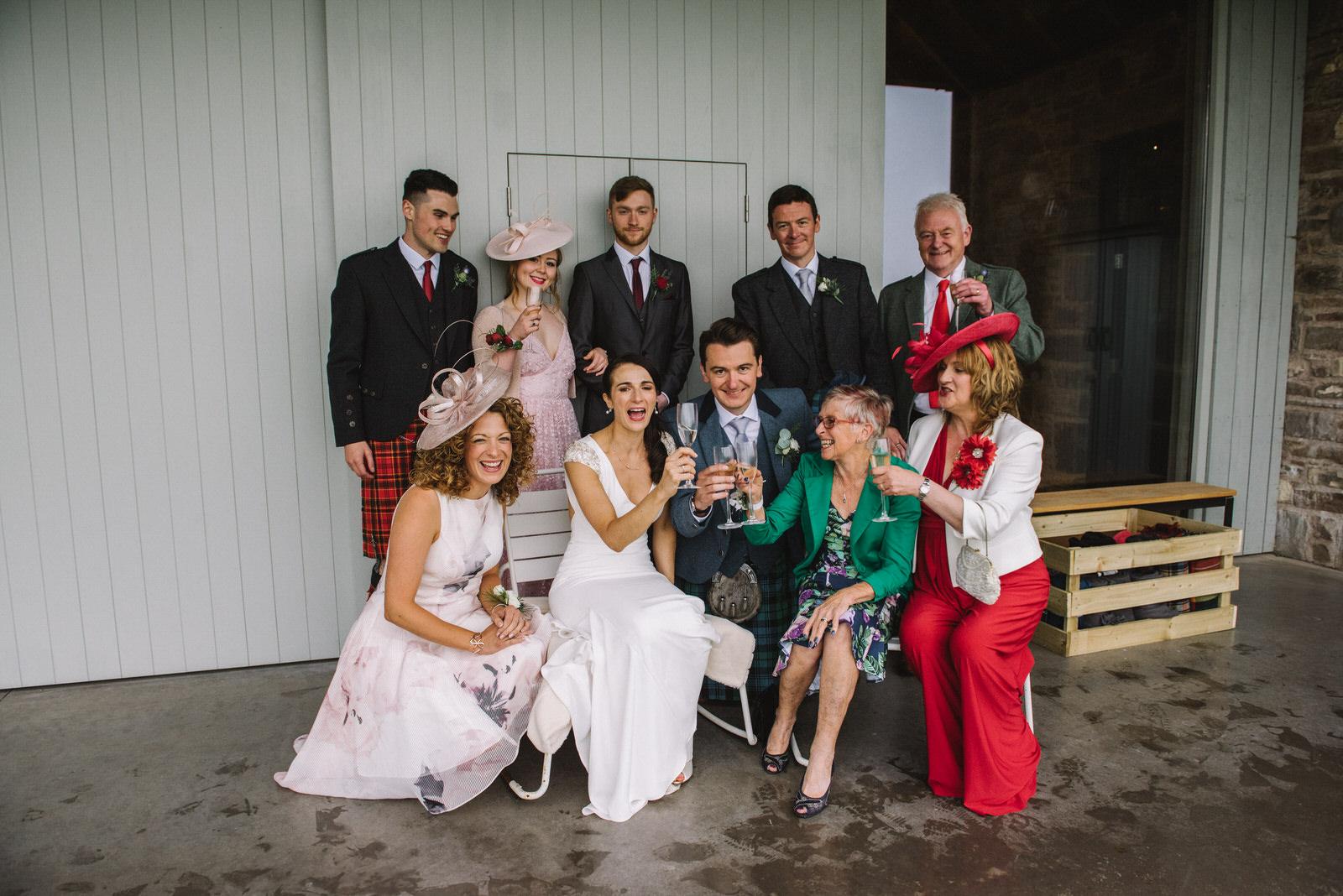 035-GUARDSWELL-FARM-WEDDING-ALTERNATIVE-SCOTTISH-WEDDING-PHOTOGRAPHER-SCOTTISH-WEDDING-DESTINATION-WEDDING-PHOTOGRAPHER.JPG