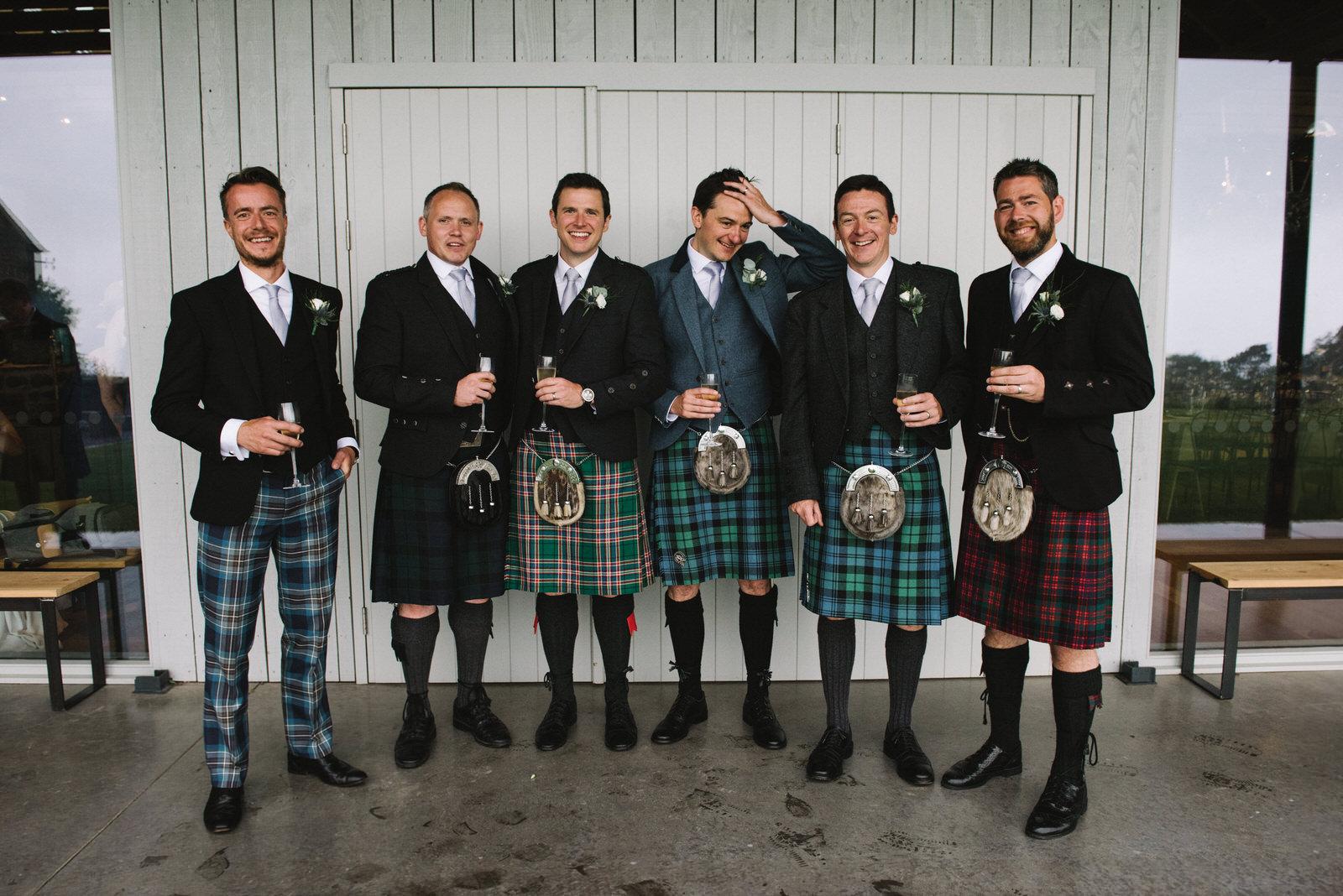 034-GUARDSWELL-FARM-WEDDING-ALTERNATIVE-SCOTTISH-WEDDING-PHOTOGRAPHER-SCOTTISH-WEDDING-DESTINATION-WEDDING-PHOTOGRAPHER.JPG