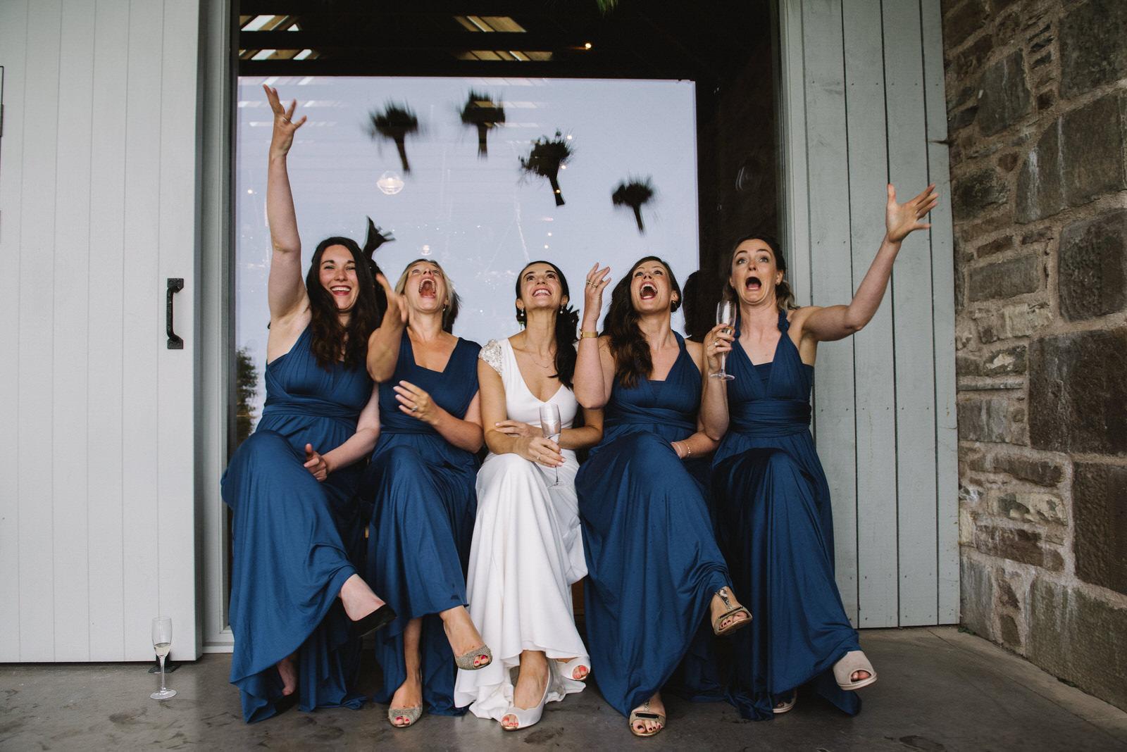 036-GUARDSWELL-FARM-WEDDING-ALTERNATIVE-SCOTTISH-WEDDING-PHOTOGRAPHER-SCOTTISH-WEDDING-DESTINATION-WEDDING-PHOTOGRAPHER.JPG