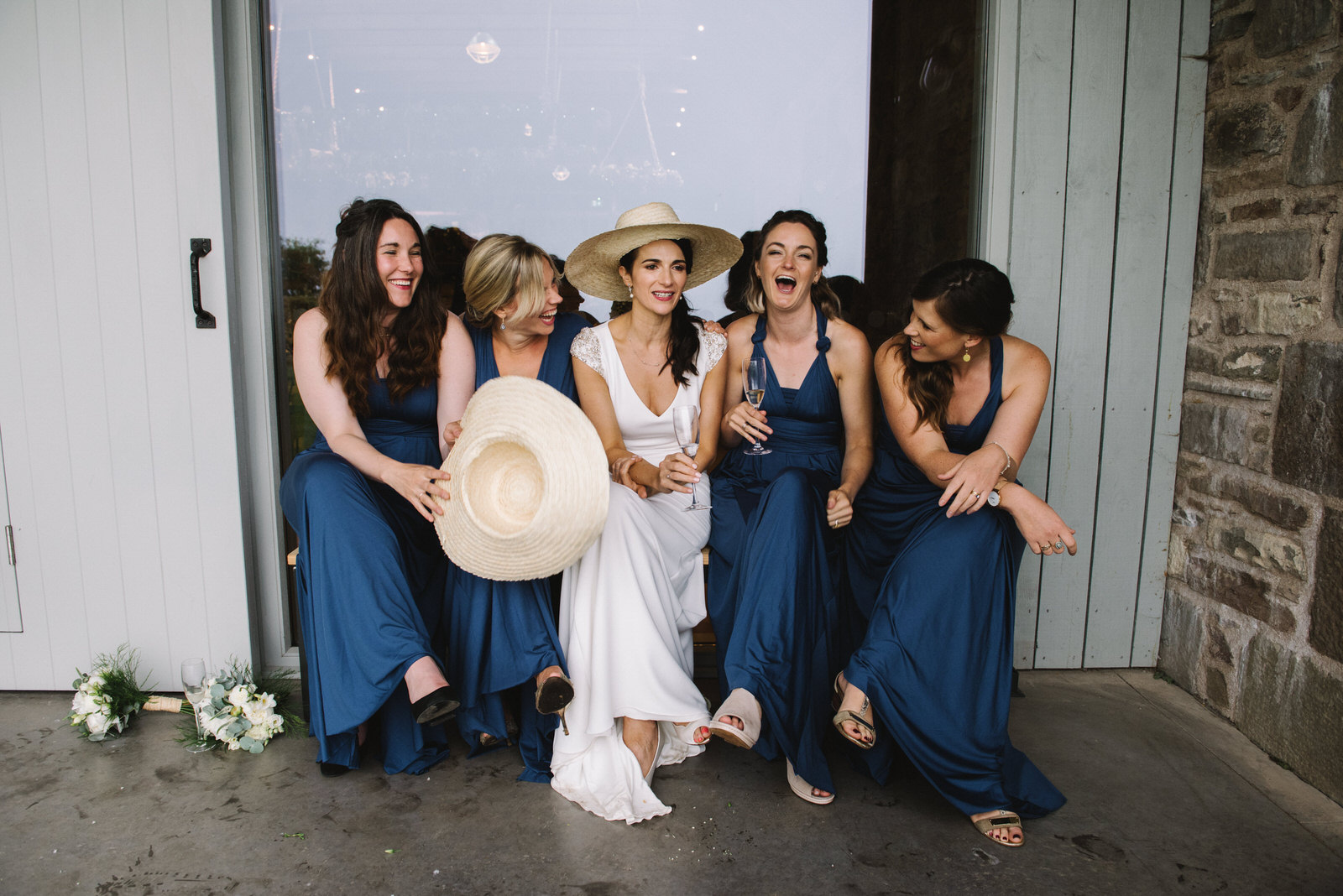038-GUARDSWELL-FARM-WEDDING-ALTERNATIVE-SCOTTISH-WEDDING-PHOTOGRAPHER-SCOTTISH-WEDDING-DESTINATION-WEDDING-PHOTOGRAPHER.JPG