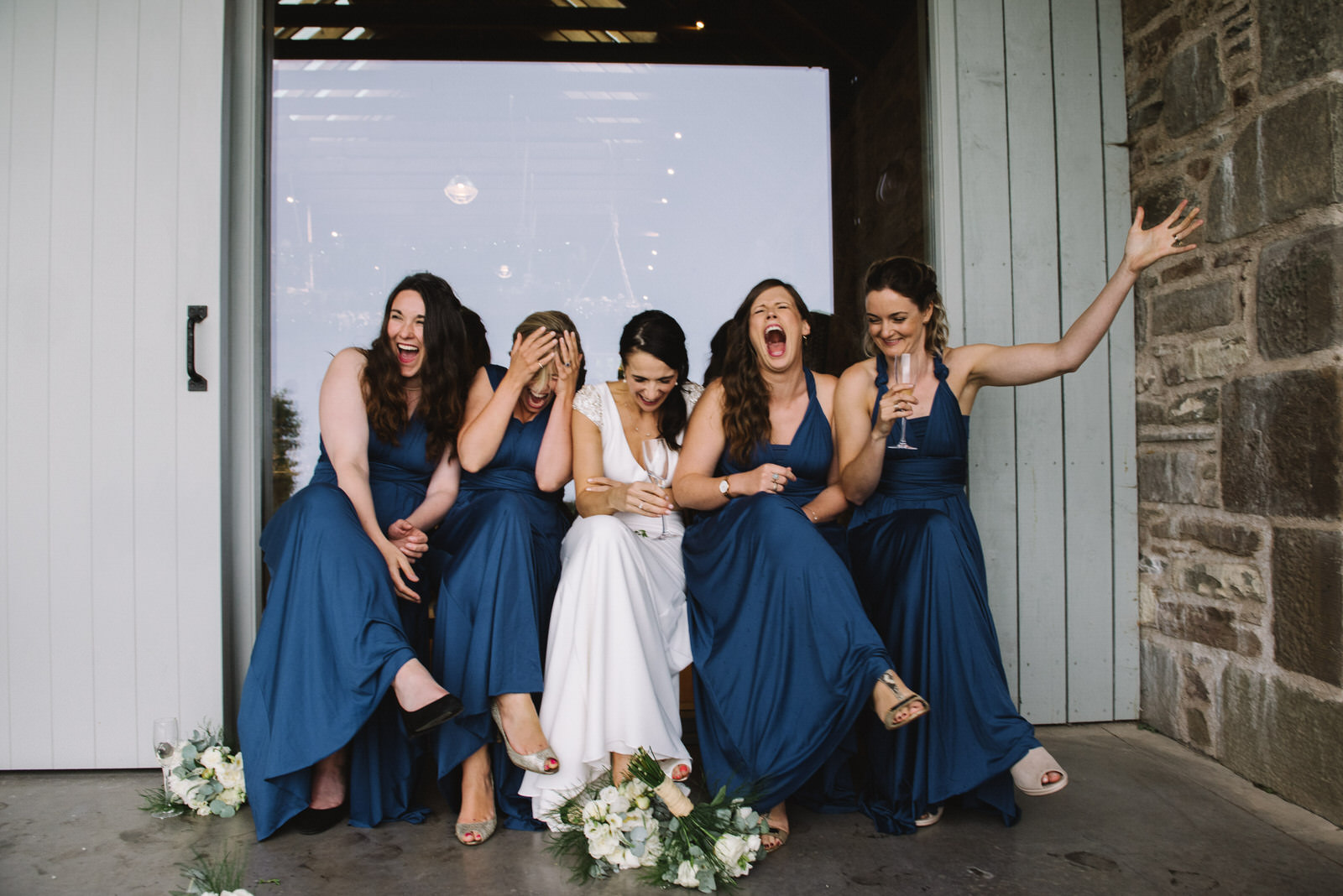 037-GUARDSWELL-FARM-WEDDING-ALTERNATIVE-SCOTTISH-WEDDING-PHOTOGRAPHER-SCOTTISH-WEDDING-DESTINATION-WEDDING-PHOTOGRAPHER.JPG