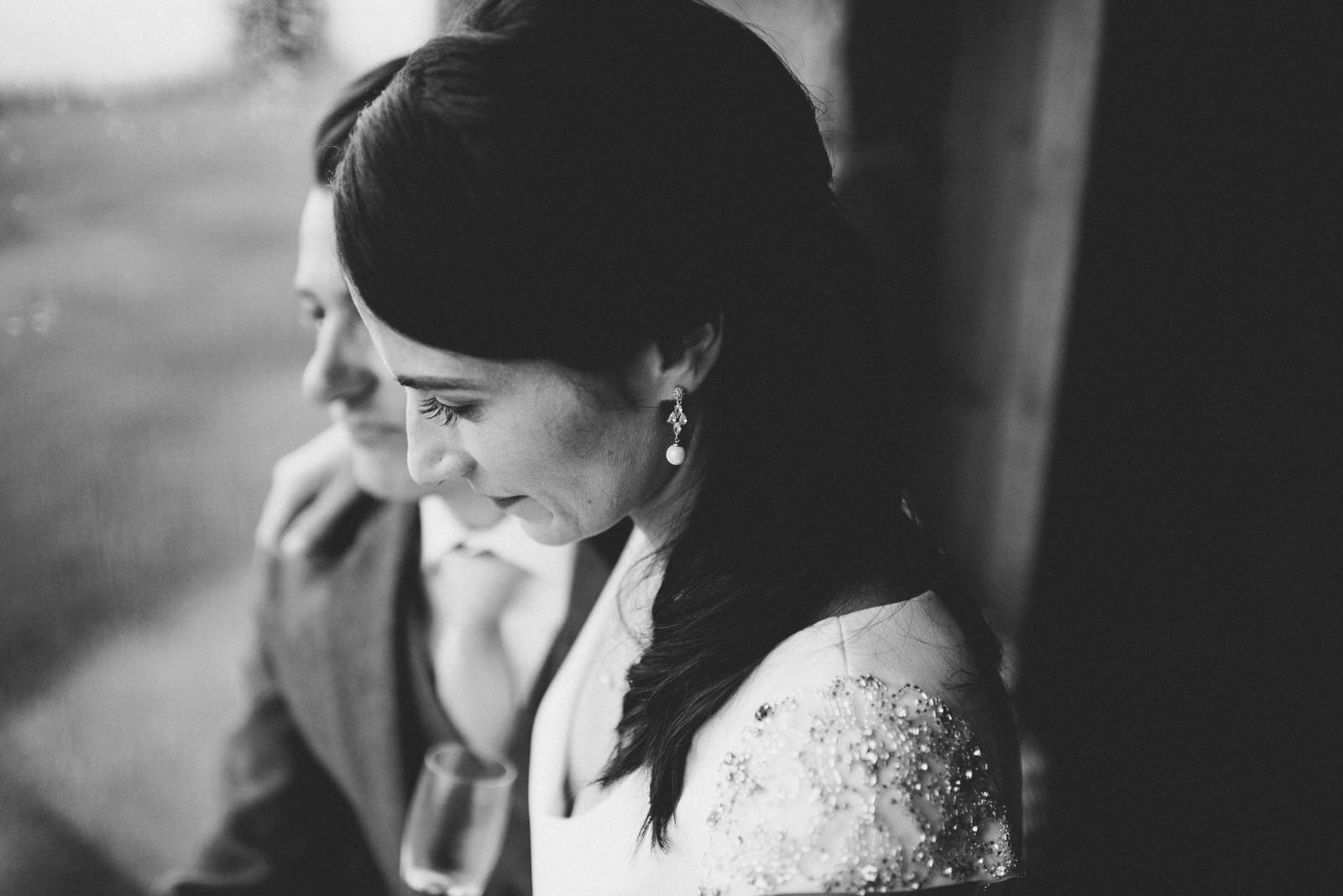 041-GUARDSWELL-FARM-WEDDING-ALTERNATIVE-SCOTTISH-WEDDING-PHOTOGRAPHER-SCOTTISH-WEDDING-DESTINATION-WEDDING-PHOTOGRAPHER.JPG