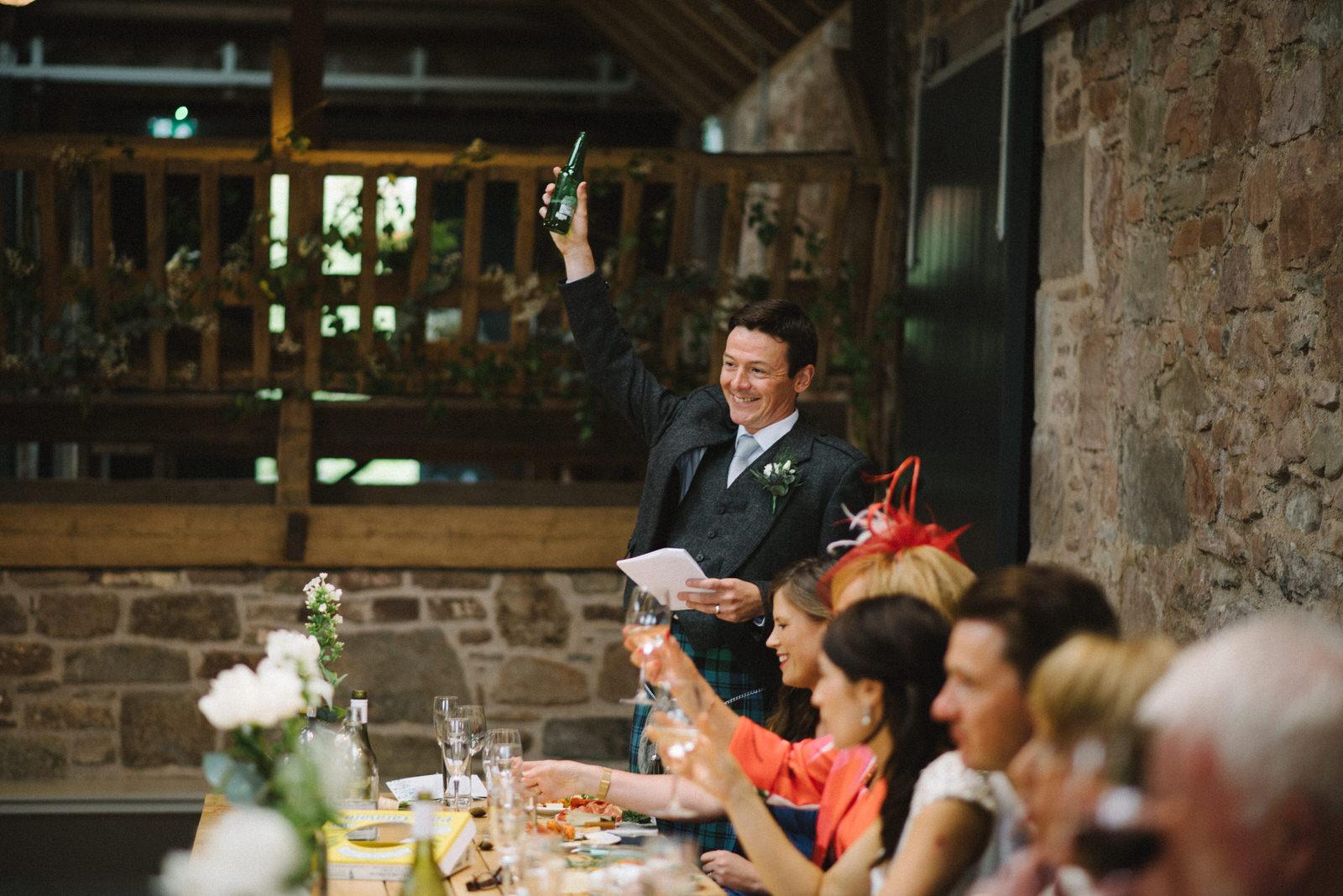 049-GUARDSWELL-FARM-WEDDING-ALTERNATIVE-SCOTTISH-WEDDING-PHOTOGRAPHER-SCOTTISH-WEDDING-DESTINATION-WEDDING-PHOTOGRAPHER.JPG