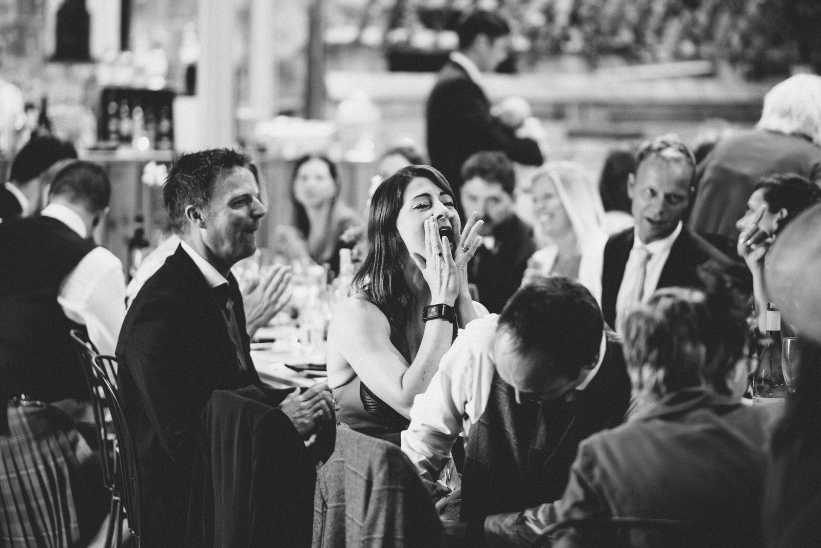 048-GUARDSWELL-FARM-WEDDING-ALTERNATIVE-SCOTTISH-WEDDING-PHOTOGRAPHER-SCOTTISH-WEDDING-DESTINATION-WEDDING-PHOTOGRAPHER.JPG