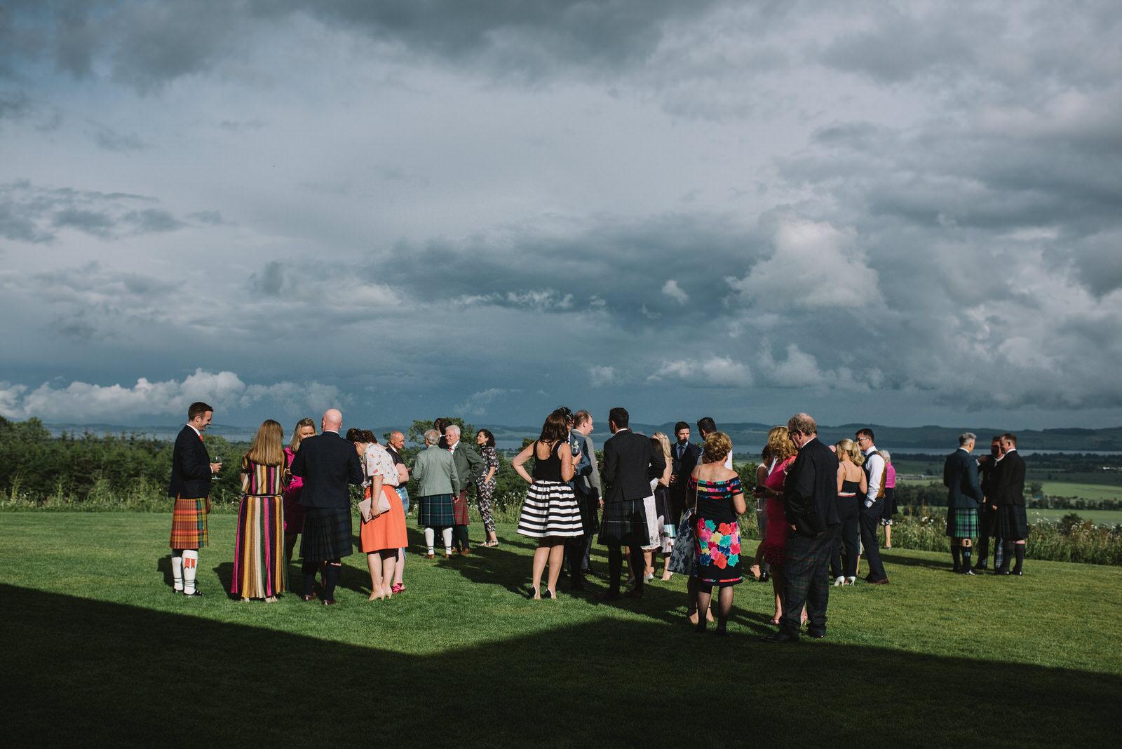 051-GUARDSWELL-FARM-WEDDING-ALTERNATIVE-SCOTTISH-WEDDING-PHOTOGRAPHER-SCOTTISH-WEDDING-DESTINATION-WEDDING-PHOTOGRAPHER.JPG