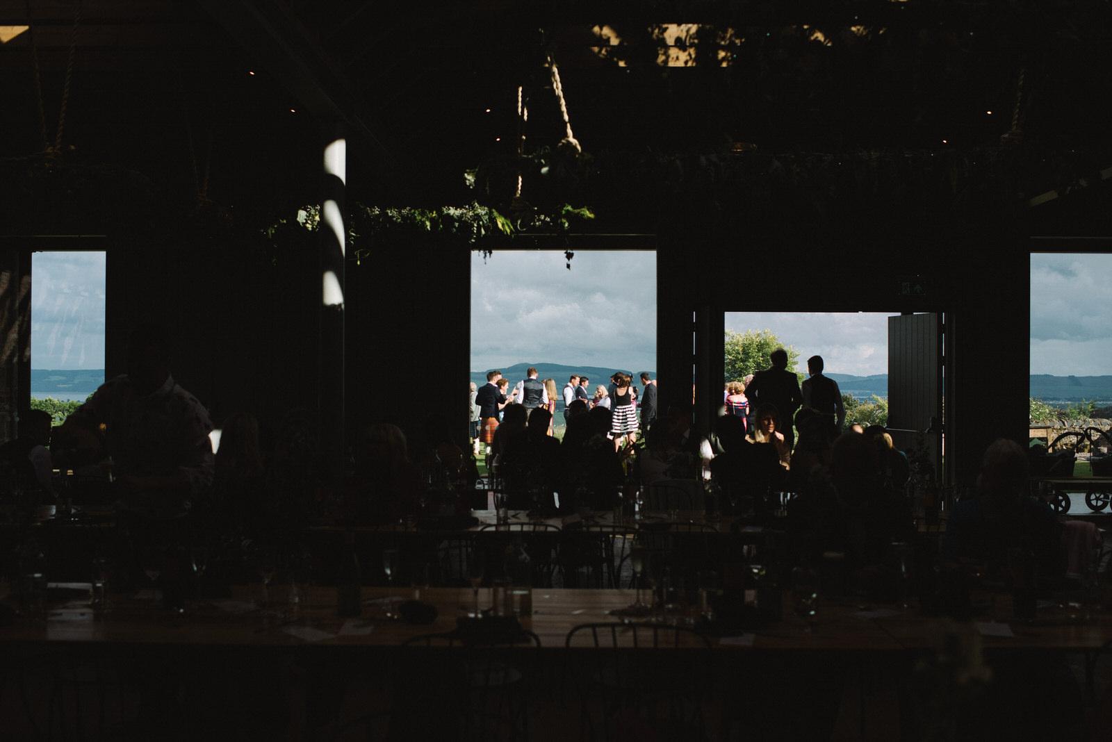 052-GUARDSWELL-FARM-WEDDING-ALTERNATIVE-SCOTTISH-WEDDING-PHOTOGRAPHER-SCOTTISH-WEDDING-DESTINATION-WEDDING-PHOTOGRAPHER.JPG