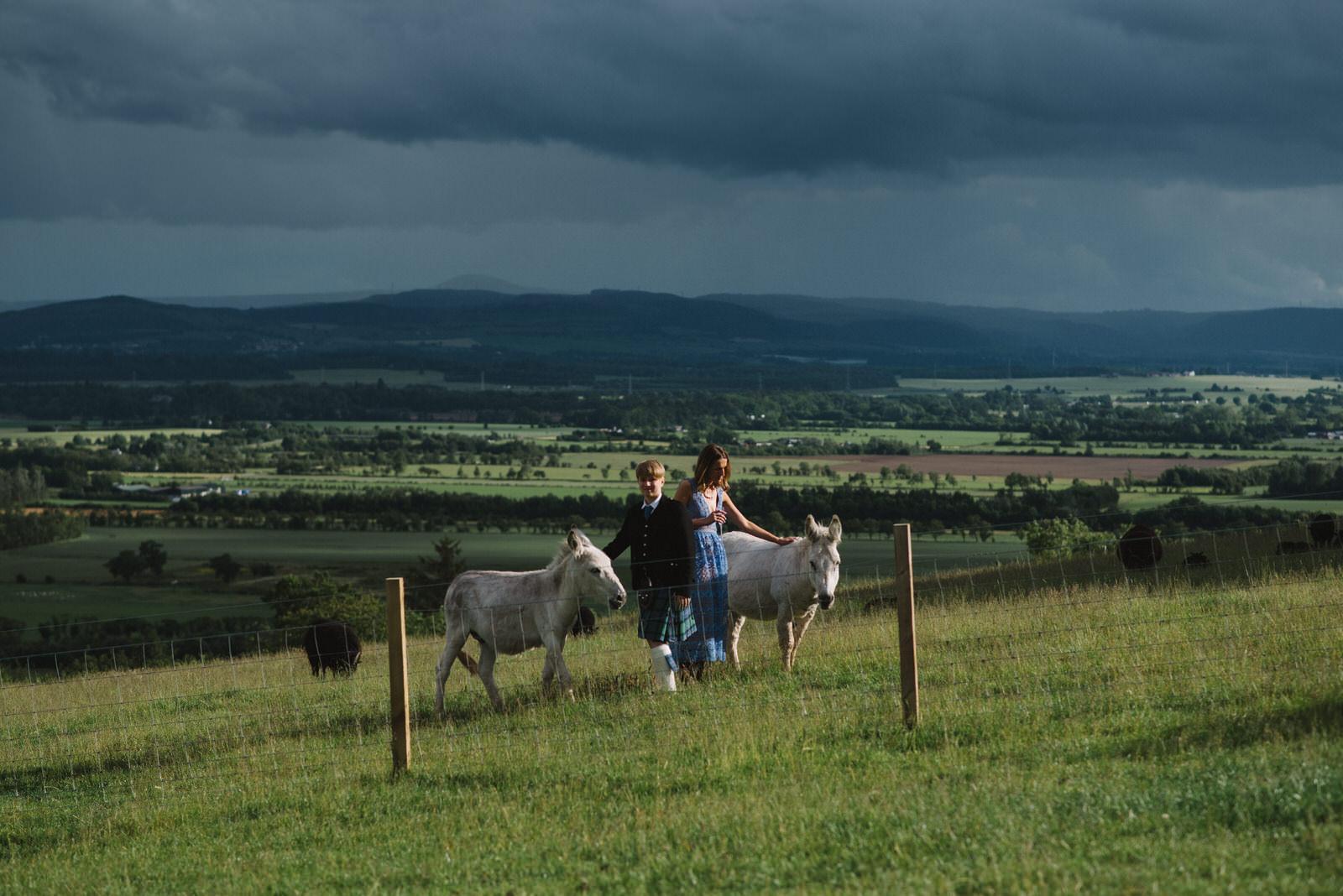 053-GUARDSWELL-FARM-WEDDING-ALTERNATIVE-SCOTTISH-WEDDING-PHOTOGRAPHER-SCOTTISH-WEDDING-DESTINATION-WEDDING-PHOTOGRAPHER.JPG
