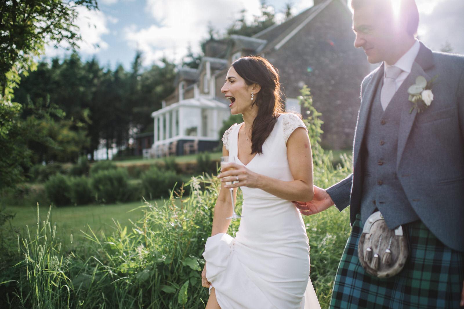 055-GUARDSWELL-FARM-WEDDING-ALTERNATIVE-SCOTTISH-WEDDING-PHOTOGRAPHER-SCOTTISH-WEDDING-DESTINATION-WEDDING-PHOTOGRAPHER.JPG