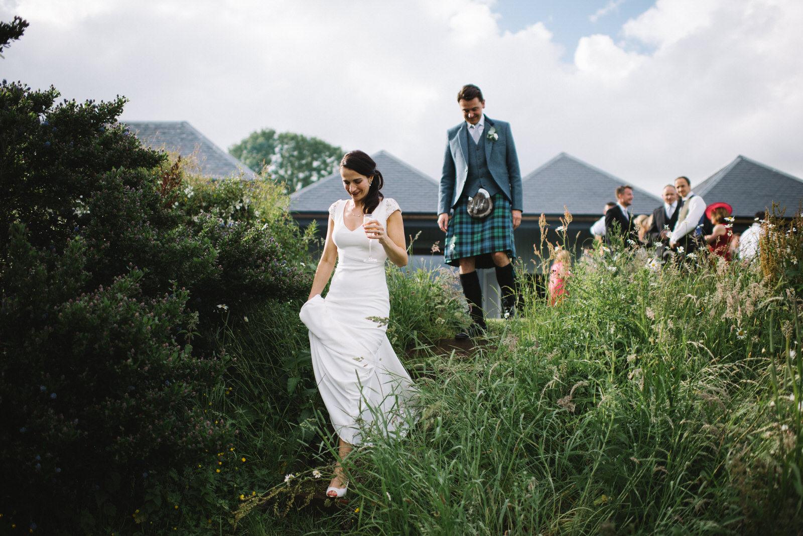 054-GUARDSWELL-FARM-WEDDING-ALTERNATIVE-SCOTTISH-WEDDING-PHOTOGRAPHER-SCOTTISH-WEDDING-DESTINATION-WEDDING-PHOTOGRAPHER.JPG
