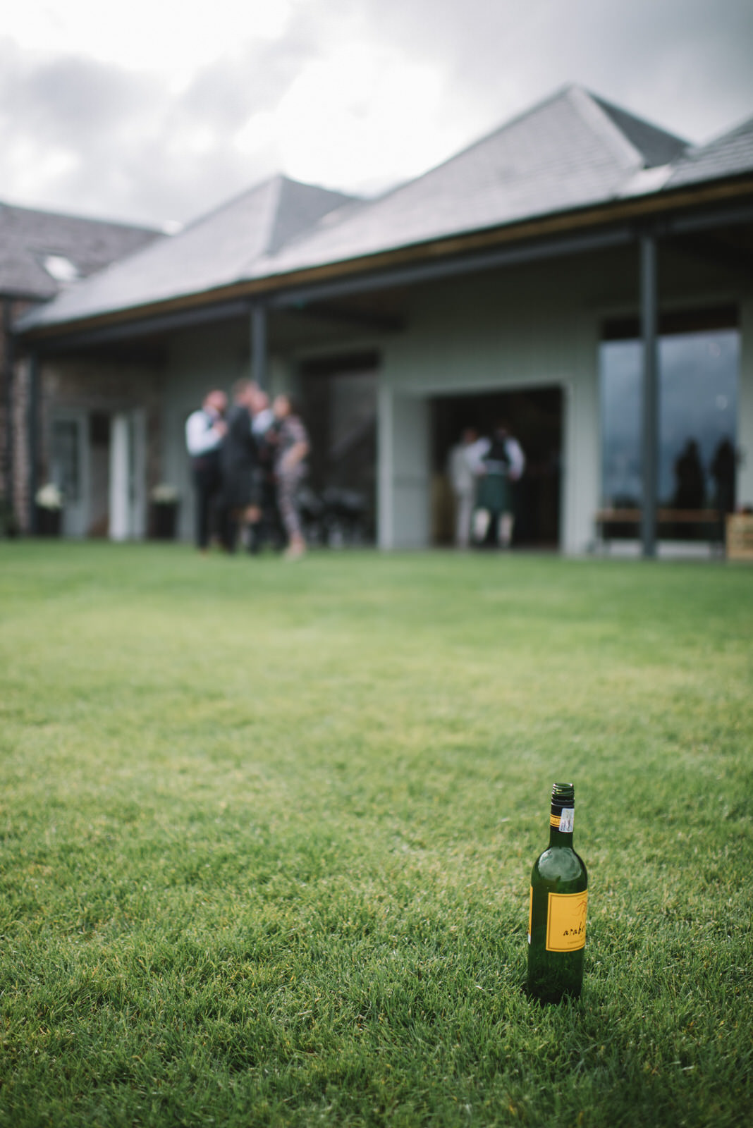 056-GUARDSWELL-FARM-WEDDING-ALTERNATIVE-SCOTTISH-WEDDING-PHOTOGRAPHER-SCOTTISH-WEDDING-DESTINATION-WEDDING-PHOTOGRAPHER.JPG