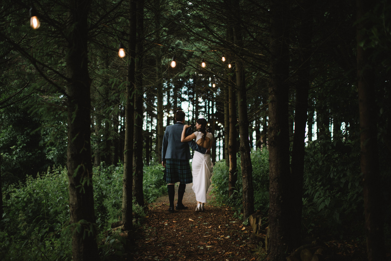 057-GUARDSWELL-FARM-WEDDING-ALTERNATIVE-SCOTTISH-WEDDING-PHOTOGRAPHER-SCOTTISH-WEDDING-DESTINATION-WEDDING-PHOTOGRAPHER.JPG