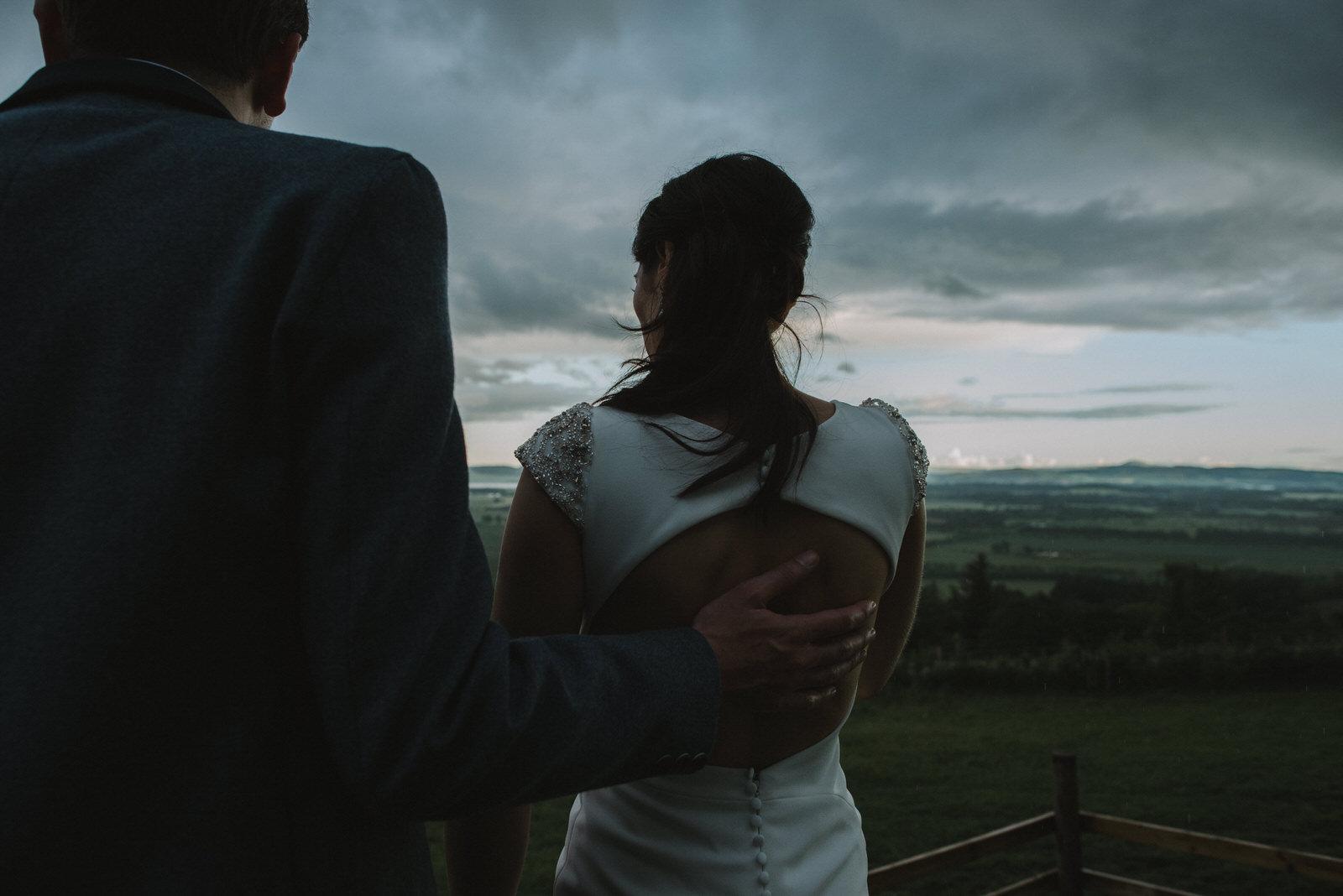 059-GUARDSWELL-FARM-WEDDING-ALTERNATIVE-SCOTTISH-WEDDING-PHOTOGRAPHER-SCOTTISH-WEDDING-DESTINATION-WEDDING-PHOTOGRAPHER.JPG