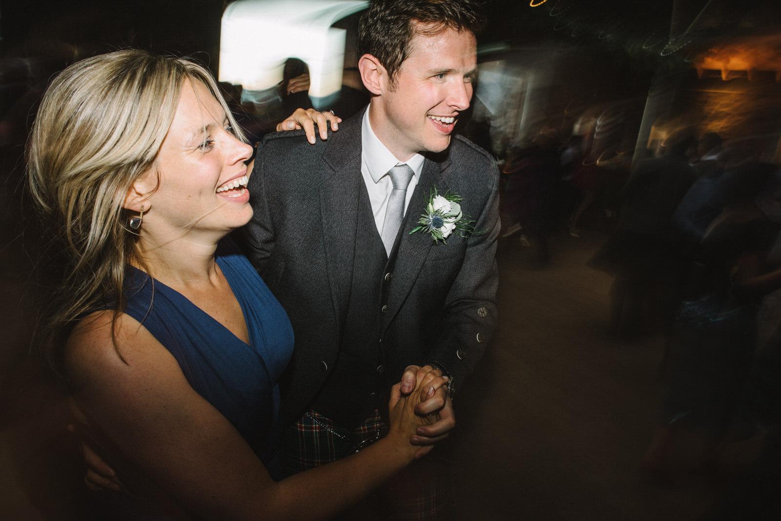 066-GUARDSWELL-FARM-WEDDING-ALTERNATIVE-SCOTTISH-WEDDING-PHOTOGRAPHER-SCOTTISH-WEDDING-DESTINATION-WEDDING-PHOTOGRAPHER.JPG
