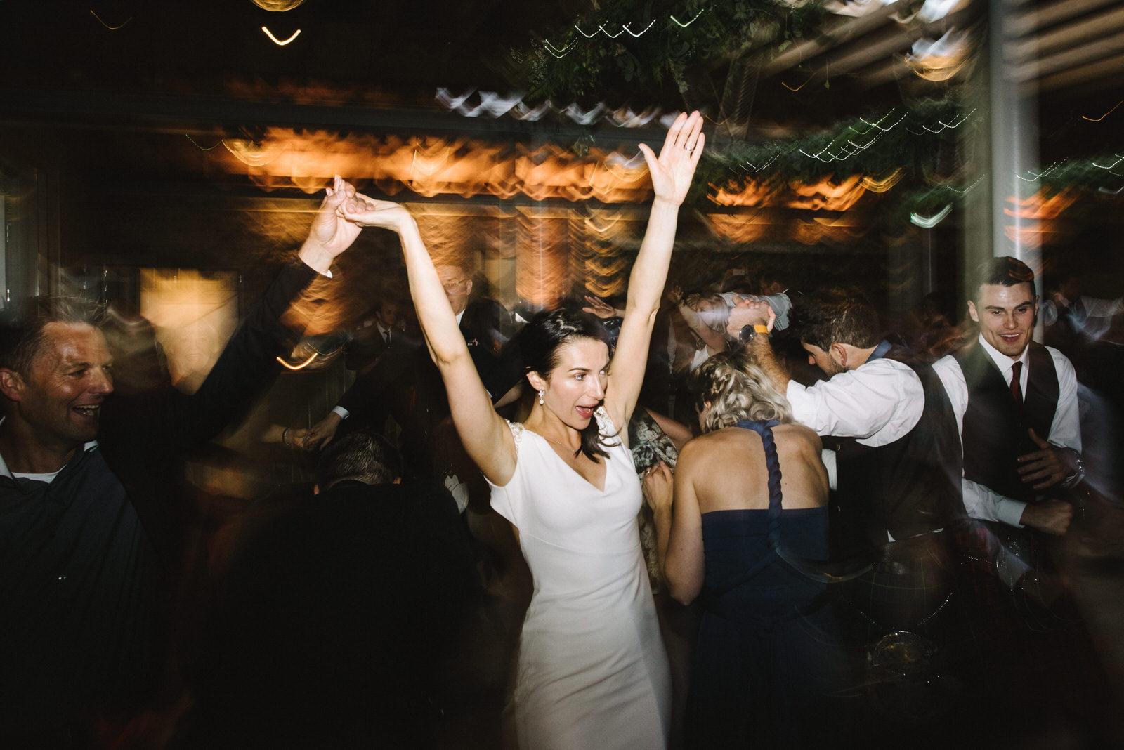 068-GUARDSWELL-FARM-WEDDING-ALTERNATIVE-SCOTTISH-WEDDING-PHOTOGRAPHER-SCOTTISH-WEDDING-DESTINATION-WEDDING-PHOTOGRAPHER.JPG