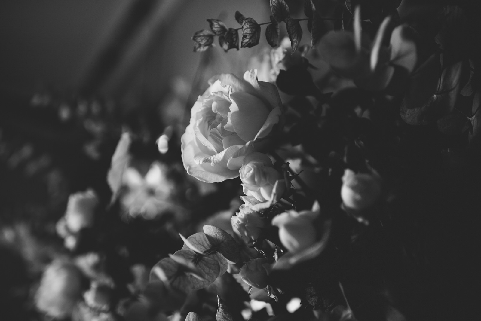 002-COLSTOUN-HOUSE-WEDDING-ALTERNATIVE-WEDDING-PHOTOGRAPHER-GLASGOW-WEDDING-PHOTOGRAPHER-STYLISH-SCOTTISH-WEDDING.JPG