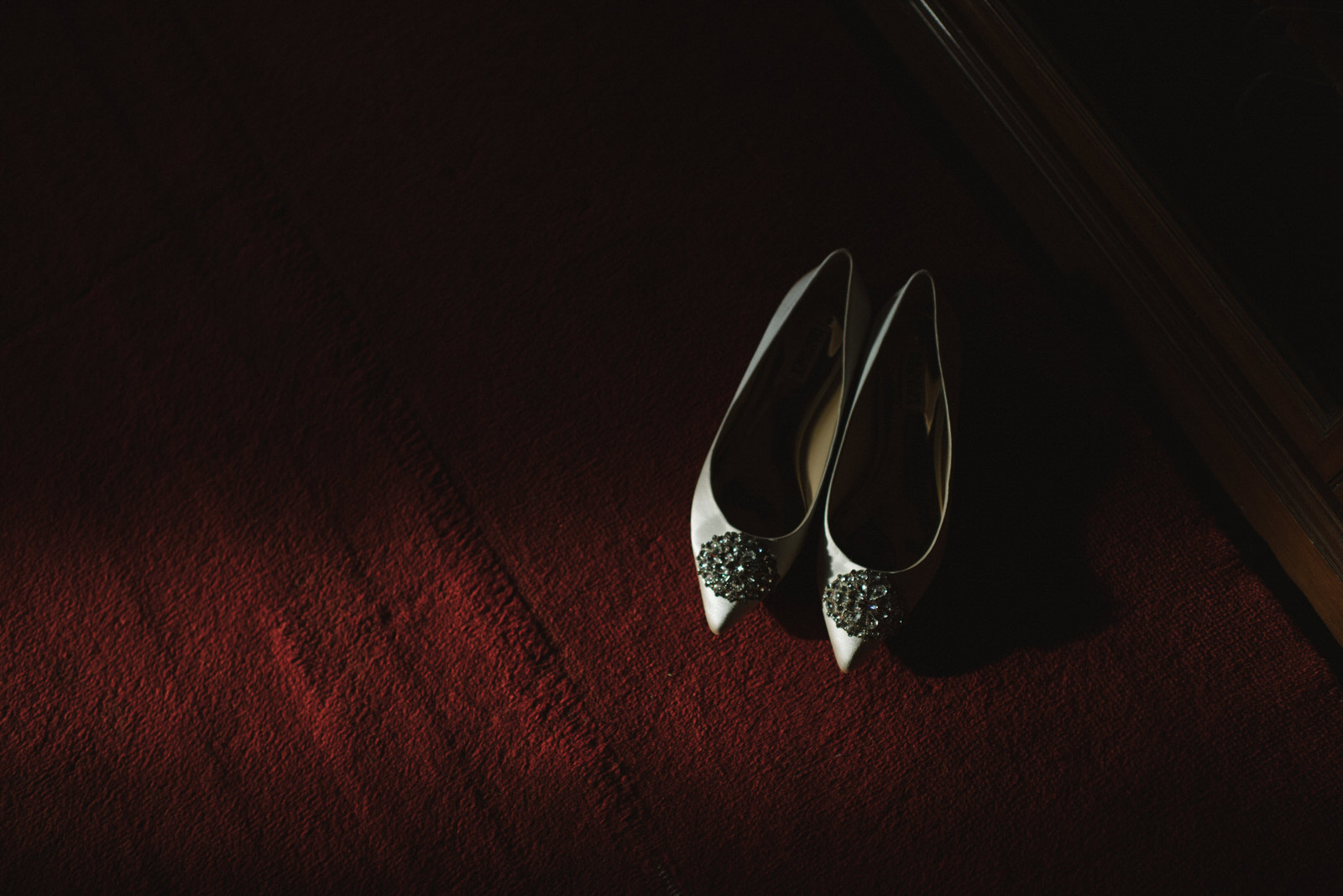 003-COLSTOUN-HOUSE-WEDDING-ALTERNATIVE-WEDDING-PHOTOGRAPHER-GLASGOW-WEDDING-PHOTOGRAPHER-STYLISH-SCOTTISH-WEDDING.JPG