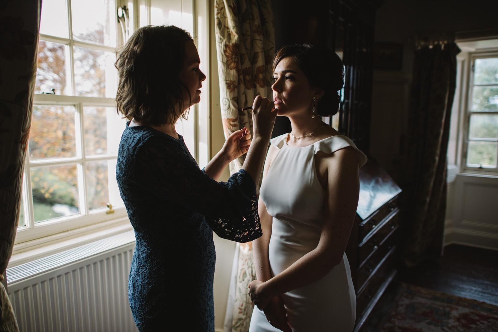 012-COLSTOUN-HOUSE-WEDDING-ALTERNATIVE-WEDDING-PHOTOGRAPHER-GLASGOW-WEDDING-PHOTOGRAPHER-STYLISH-SCOTTISH-WEDDING.JPG