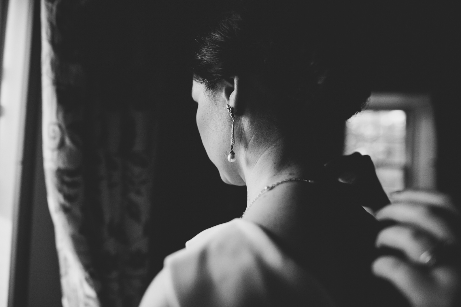 011-COLSTOUN-HOUSE-WEDDING-ALTERNATIVE-WEDDING-PHOTOGRAPHER-GLASGOW-WEDDING-PHOTOGRAPHER-STYLISH-SCOTTISH-WEDDING.JPG