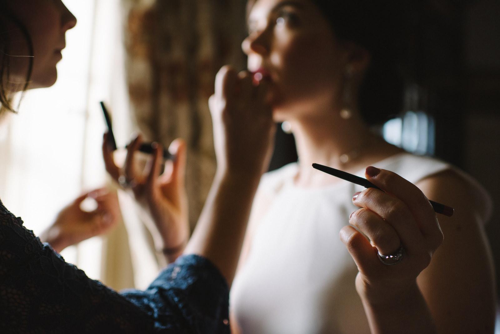 013-COLSTOUN-HOUSE-WEDDING-ALTERNATIVE-WEDDING-PHOTOGRAPHER-GLASGOW-WEDDING-PHOTOGRAPHER-STYLISH-SCOTTISH-WEDDING.JPG