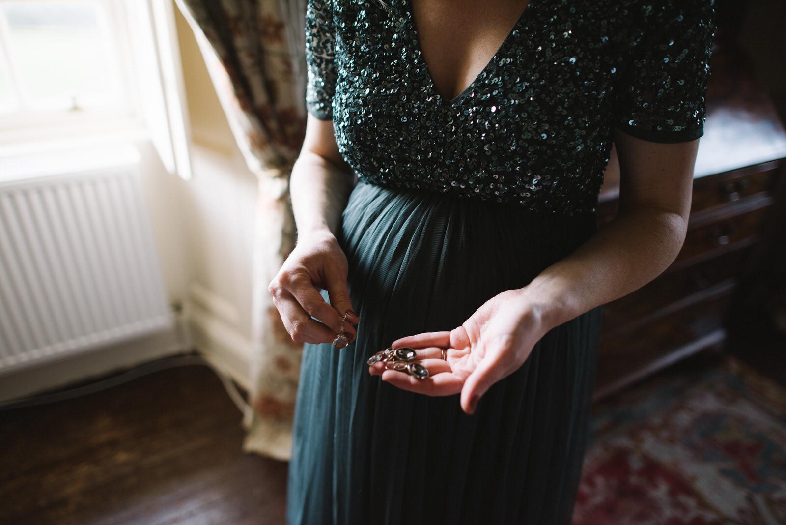 014-COLSTOUN-HOUSE-WEDDING-ALTERNATIVE-WEDDING-PHOTOGRAPHER-GLASGOW-WEDDING-PHOTOGRAPHER-STYLISH-SCOTTISH-WEDDING.JPG