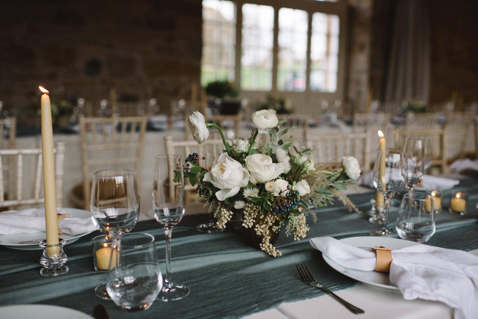 015-COLSTOUN-HOUSE-WEDDING-ALTERNATIVE-WEDDING-PHOTOGRAPHER-GLASGOW-WEDDING-PHOTOGRAPHER-STYLISH-SCOTTISH-WEDDING.JPG