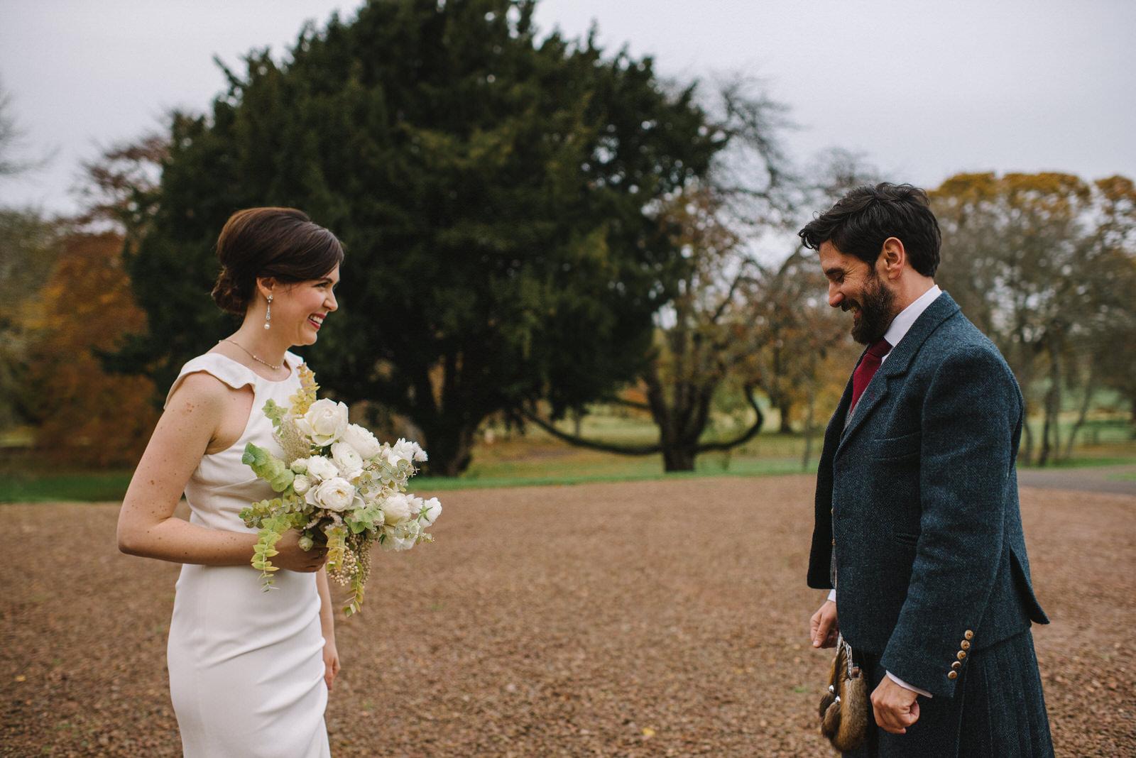 017-COLSTOUN-HOUSE-WEDDING-ALTERNATIVE-WEDDING-PHOTOGRAPHER-GLASGOW-WEDDING-PHOTOGRAPHER-STYLISH-SCOTTISH-WEDDING.JPG
