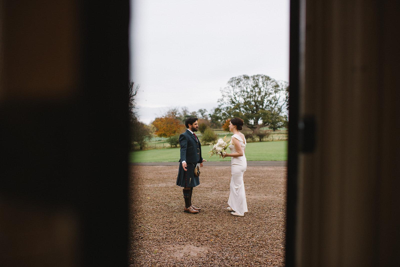 018-COLSTOUN-HOUSE-WEDDING-ALTERNATIVE-WEDDING-PHOTOGRAPHER-GLASGOW-WEDDING-PHOTOGRAPHER-STYLISH-SCOTTISH-WEDDING.JPG