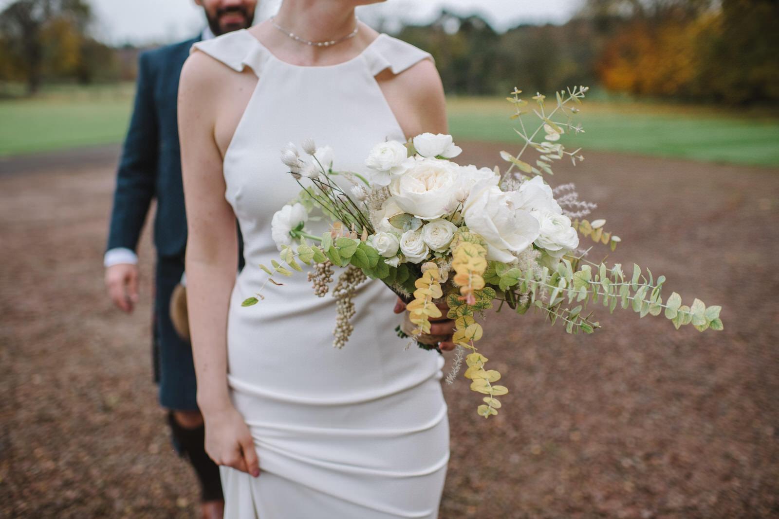 019-COLSTOUN-HOUSE-WEDDING-ALTERNATIVE-WEDDING-PHOTOGRAPHER-GLASGOW-WEDDING-PHOTOGRAPHER-STYLISH-SCOTTISH-WEDDING.JPG