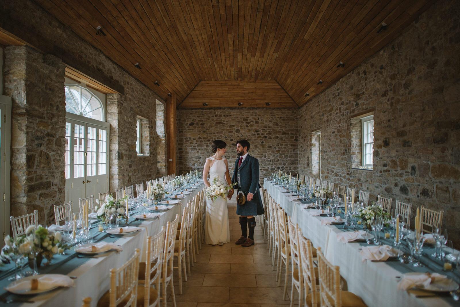020-COLSTOUN-HOUSE-WEDDING-ALTERNATIVE-WEDDING-PHOTOGRAPHER-GLASGOW-WEDDING-PHOTOGRAPHER-STYLISH-SCOTTISH-WEDDING.JPG