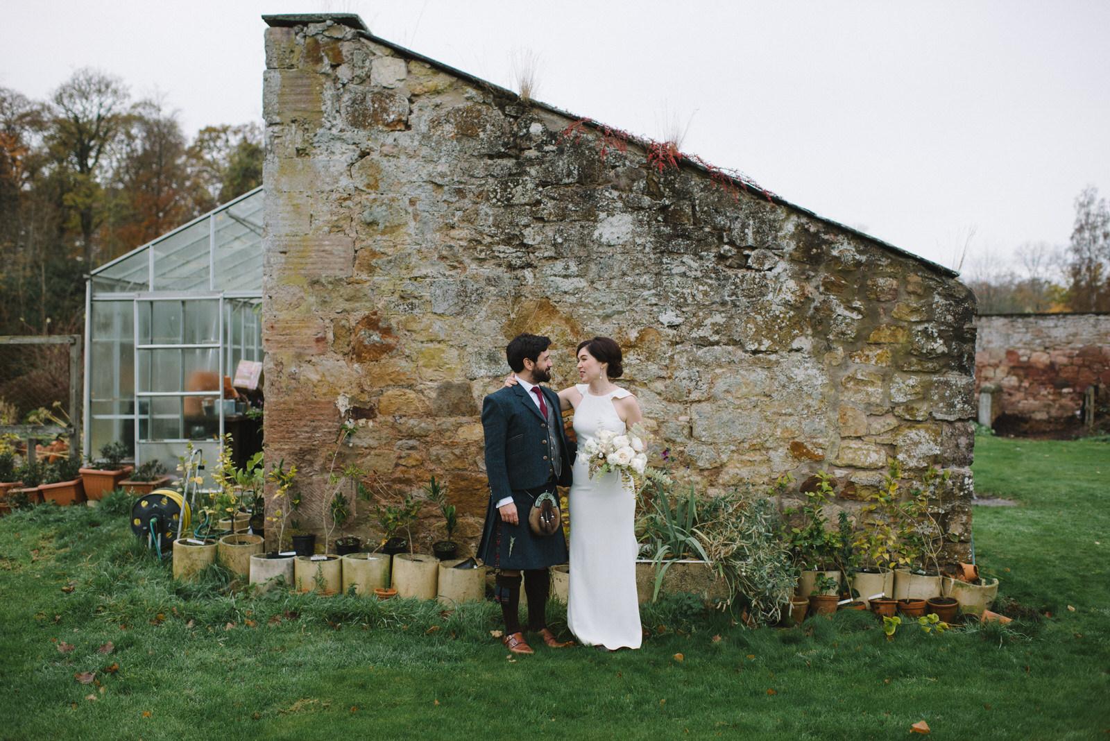 021-COLSTOUN-HOUSE-WEDDING-ALTERNATIVE-WEDDING-PHOTOGRAPHER-GLASGOW-WEDDING-PHOTOGRAPHER-STYLISH-SCOTTISH-WEDDING.JPG