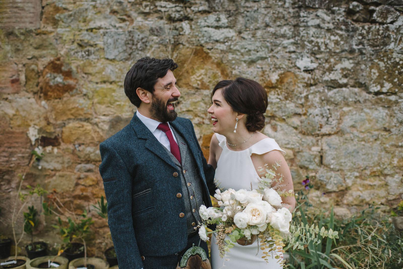 022-COLSTOUN-HOUSE-WEDDING-ALTERNATIVE-WEDDING-PHOTOGRAPHER-GLASGOW-WEDDING-PHOTOGRAPHER-STYLISH-SCOTTISH-WEDDING.JPG