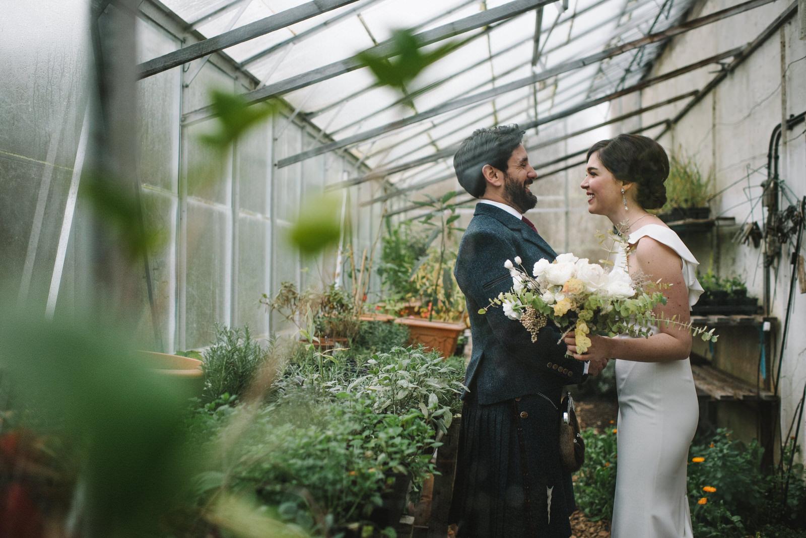 025-COLSTOUN-HOUSE-WEDDING-ALTERNATIVE-WEDDING-PHOTOGRAPHER-GLASGOW-WEDDING-PHOTOGRAPHER-STYLISH-SCOTTISH-WEDDING.JPG