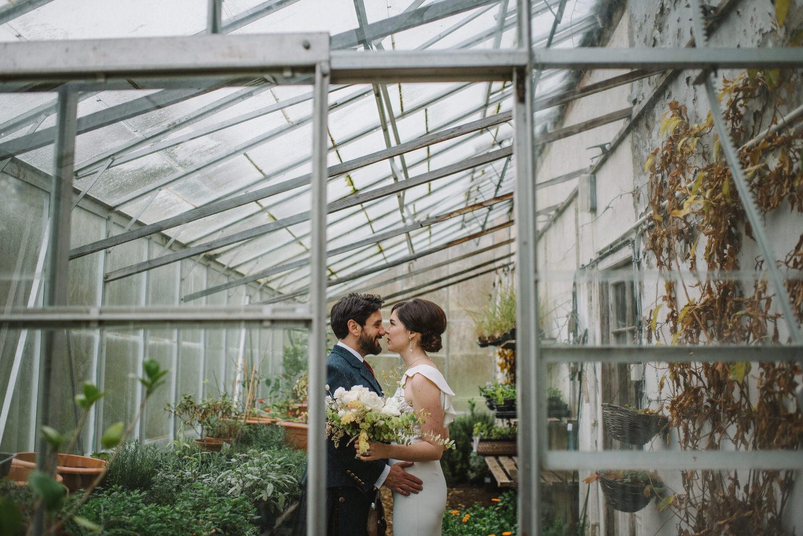 024-COLSTOUN-HOUSE-WEDDING-ALTERNATIVE-WEDDING-PHOTOGRAPHER-GLASGOW-WEDDING-PHOTOGRAPHER-STYLISH-SCOTTISH-WEDDING.JPG