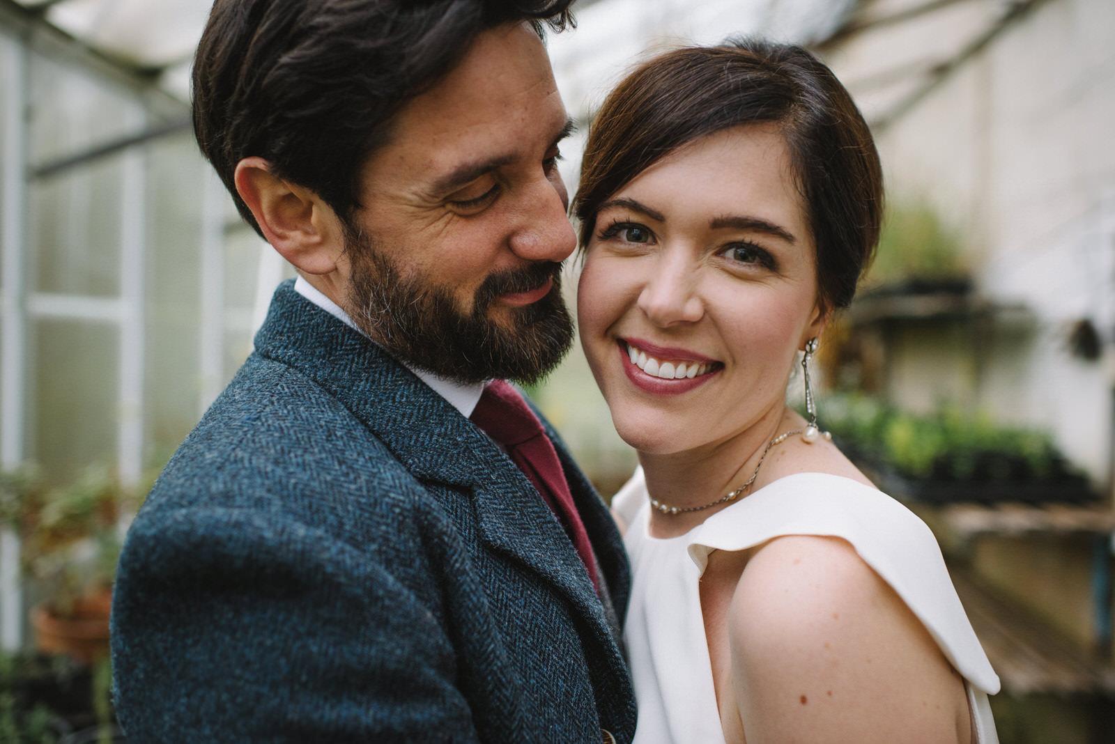 026-COLSTOUN-HOUSE-WEDDING-ALTERNATIVE-WEDDING-PHOTOGRAPHER-GLASGOW-WEDDING-PHOTOGRAPHER-STYLISH-SCOTTISH-WEDDING.JPG