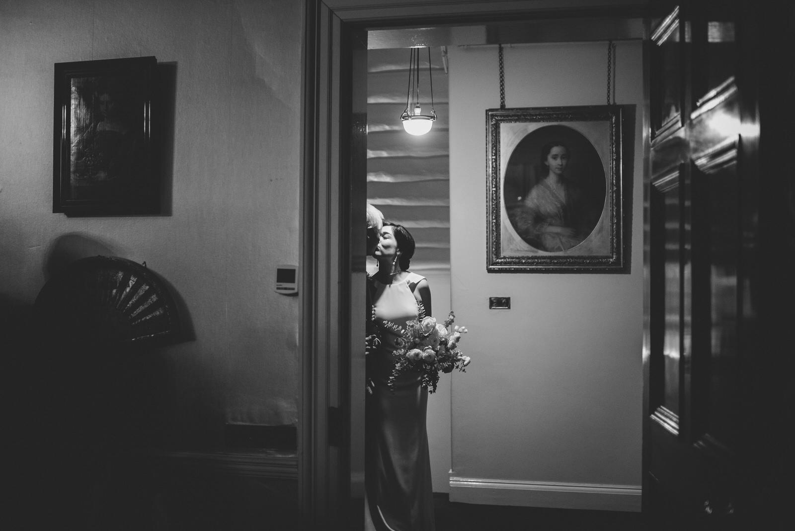 028-COLSTOUN-HOUSE-WEDDING-ALTERNATIVE-WEDDING-PHOTOGRAPHER-GLASGOW-WEDDING-PHOTOGRAPHER-STYLISH-SCOTTISH-WEDDING.JPG