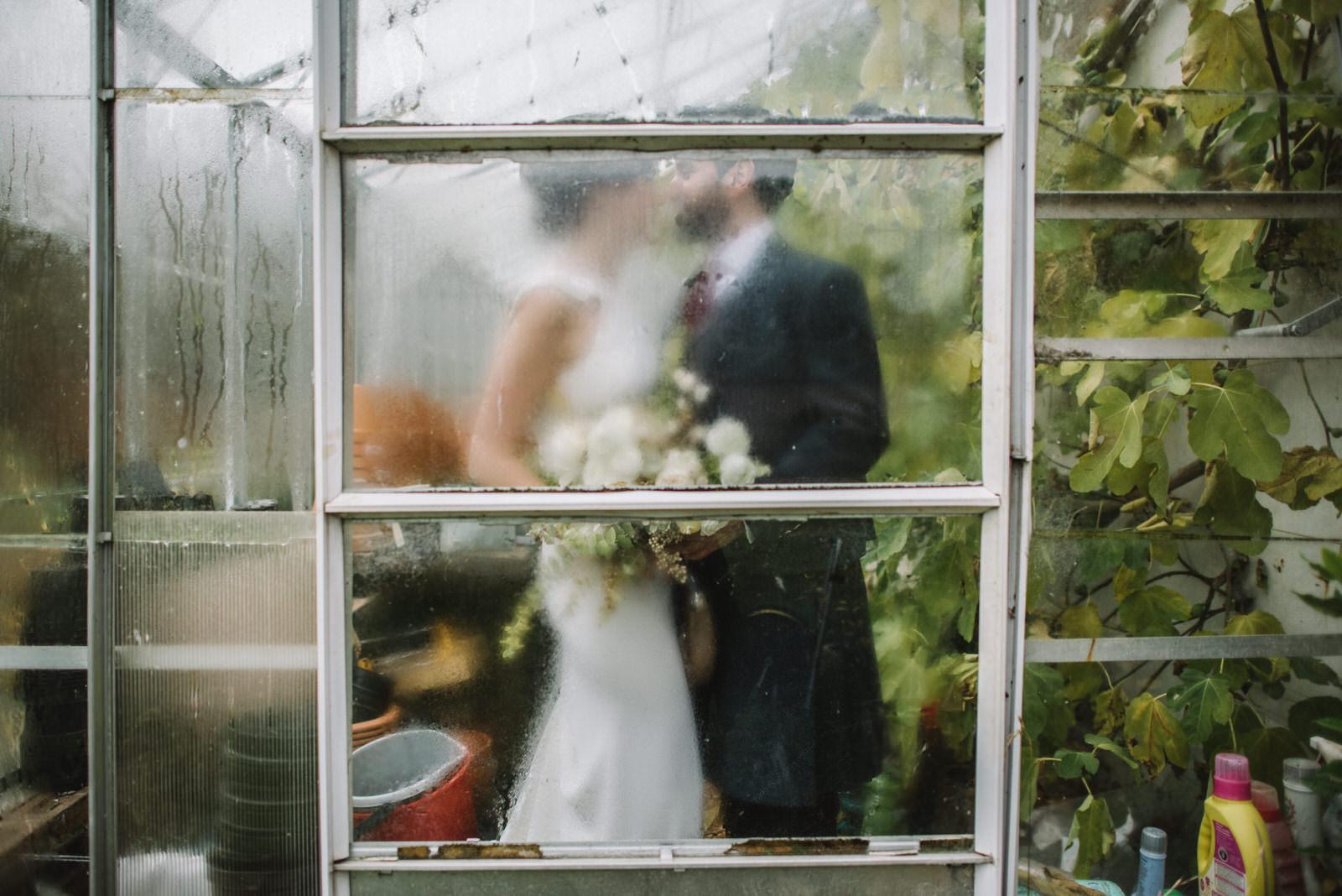 027-COLSTOUN-HOUSE-WEDDING-ALTERNATIVE-WEDDING-PHOTOGRAPHER-GLASGOW-WEDDING-PHOTOGRAPHER-STYLISH-SCOTTISH-WEDDING.JPG