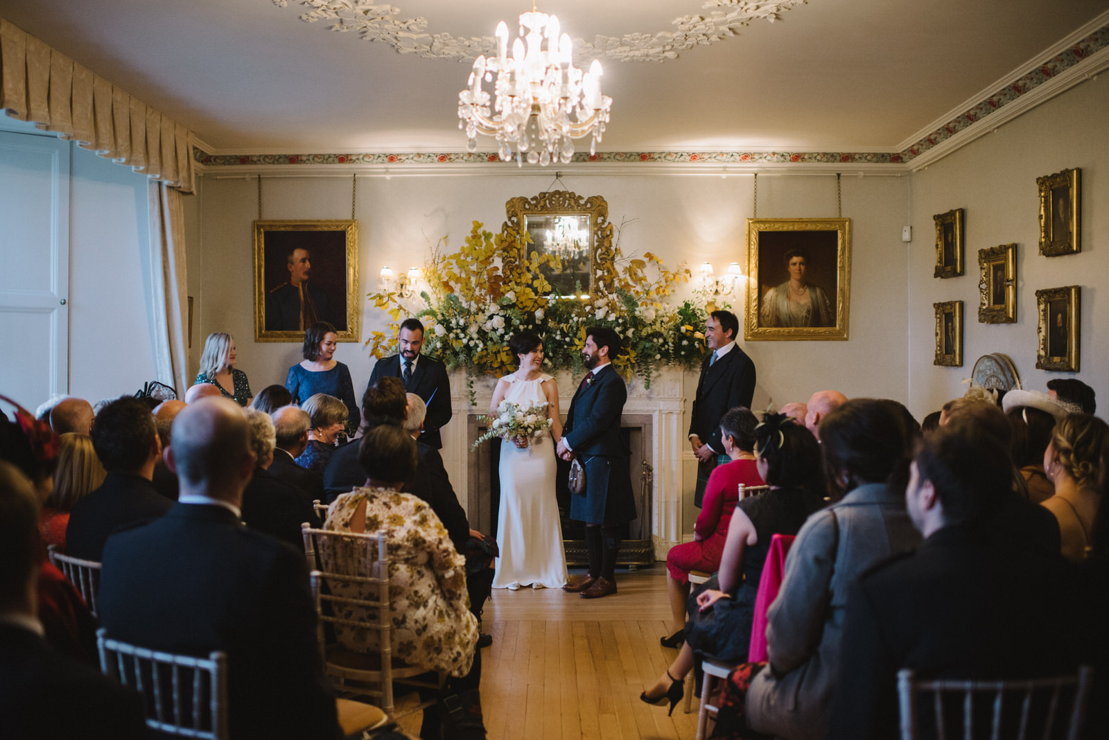 030-COLSTOUN-HOUSE-WEDDING-ALTERNATIVE-WEDDING-PHOTOGRAPHER-GLASGOW-WEDDING-PHOTOGRAPHER-STYLISH-SCOTTISH-WEDDING.JPG