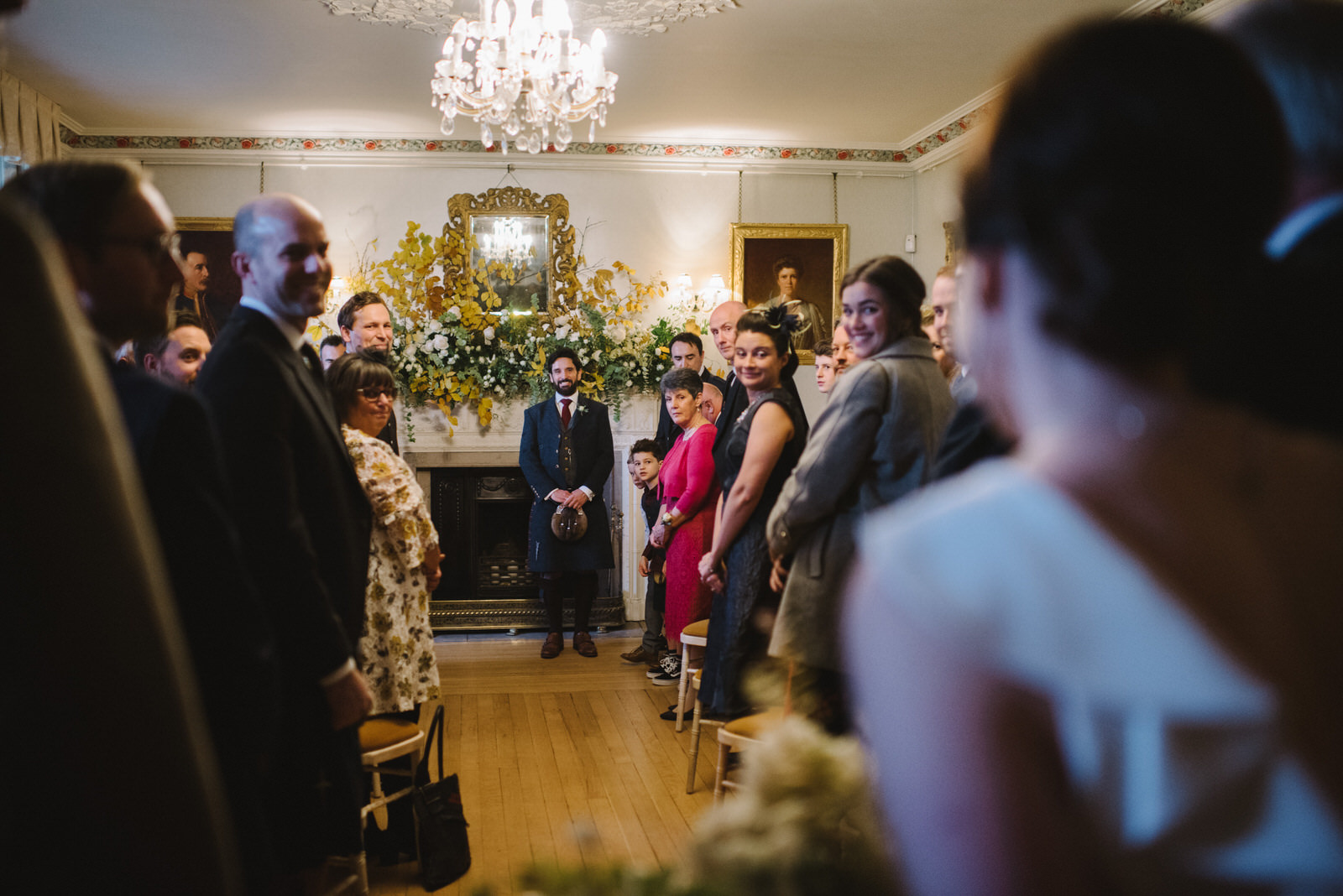 029-COLSTOUN-HOUSE-WEDDING-ALTERNATIVE-WEDDING-PHOTOGRAPHER-GLASGOW-WEDDING-PHOTOGRAPHER-STYLISH-SCOTTISH-WEDDING.JPG