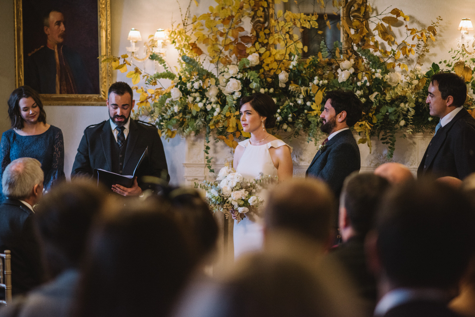 032-COLSTOUN-HOUSE-WEDDING-ALTERNATIVE-WEDDING-PHOTOGRAPHER-GLASGOW-WEDDING-PHOTOGRAPHER-STYLISH-SCOTTISH-WEDDING.JPG