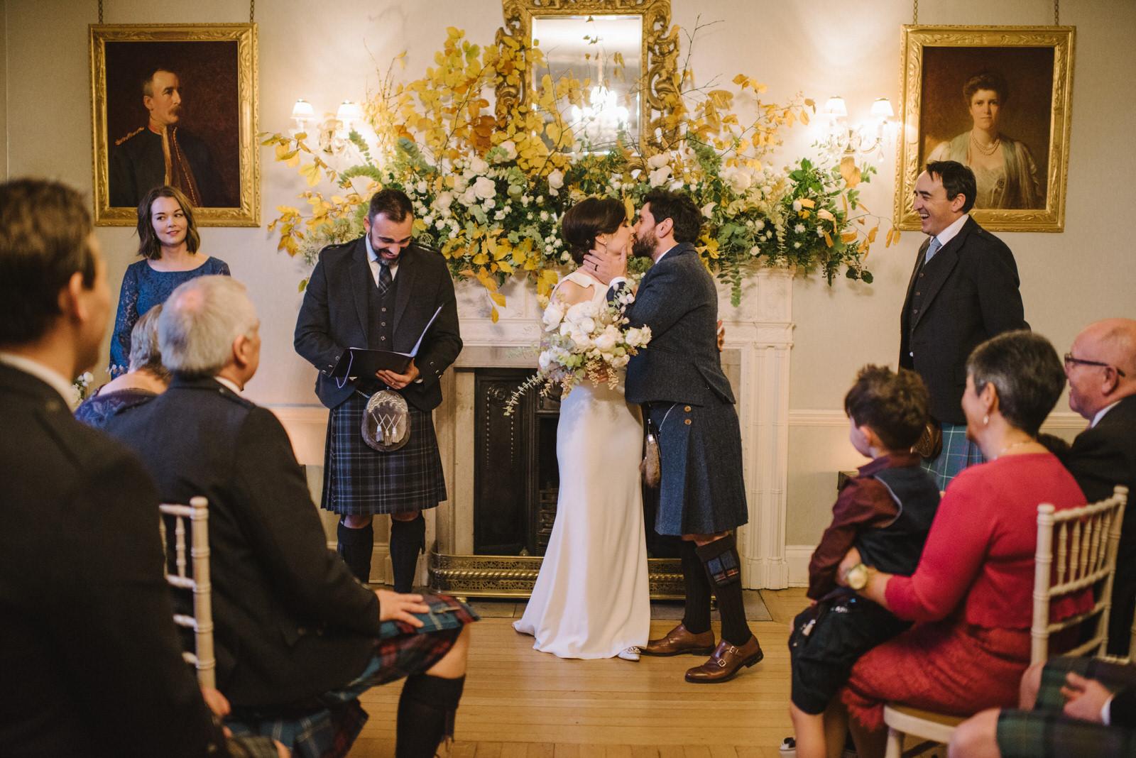 033-COLSTOUN-HOUSE-WEDDING-ALTERNATIVE-WEDDING-PHOTOGRAPHER-GLASGOW-WEDDING-PHOTOGRAPHER-STYLISH-SCOTTISH-WEDDING.JPG