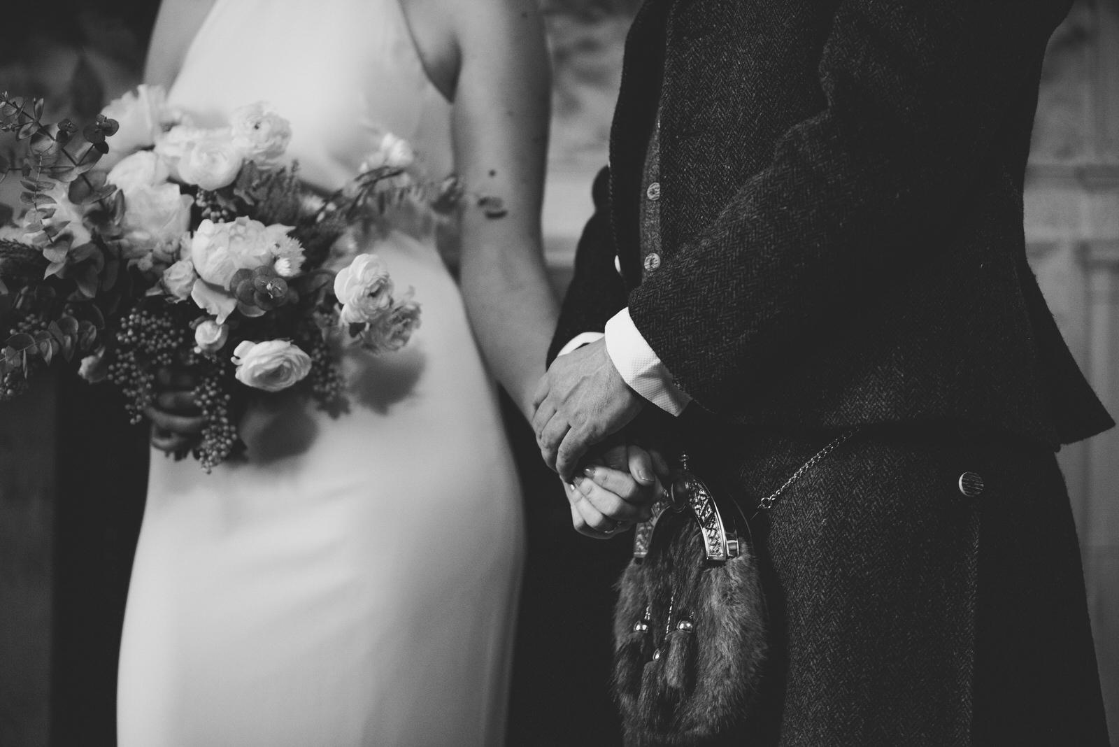 031-COLSTOUN-HOUSE-WEDDING-ALTERNATIVE-WEDDING-PHOTOGRAPHER-GLASGOW-WEDDING-PHOTOGRAPHER-STYLISH-SCOTTISH-WEDDING.JPG