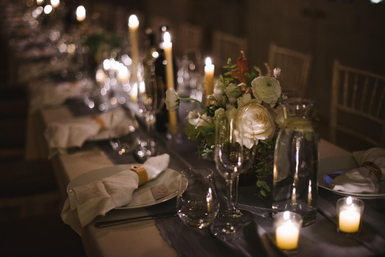035-COLSTOUN-HOUSE-WEDDING-ALTERNATIVE-WEDDING-PHOTOGRAPHER-GLASGOW-WEDDING-PHOTOGRAPHER-STYLISH-SCOTTISH-WEDDING.JPG