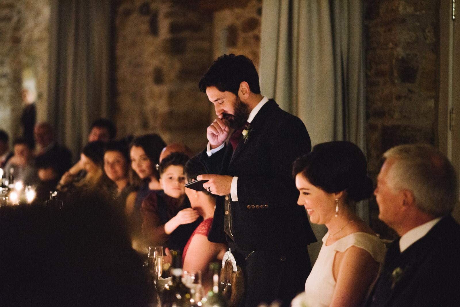 036-COLSTOUN-HOUSE-WEDDING-ALTERNATIVE-WEDDING-PHOTOGRAPHER-GLASGOW-WEDDING-PHOTOGRAPHER-STYLISH-SCOTTISH-WEDDING.JPG