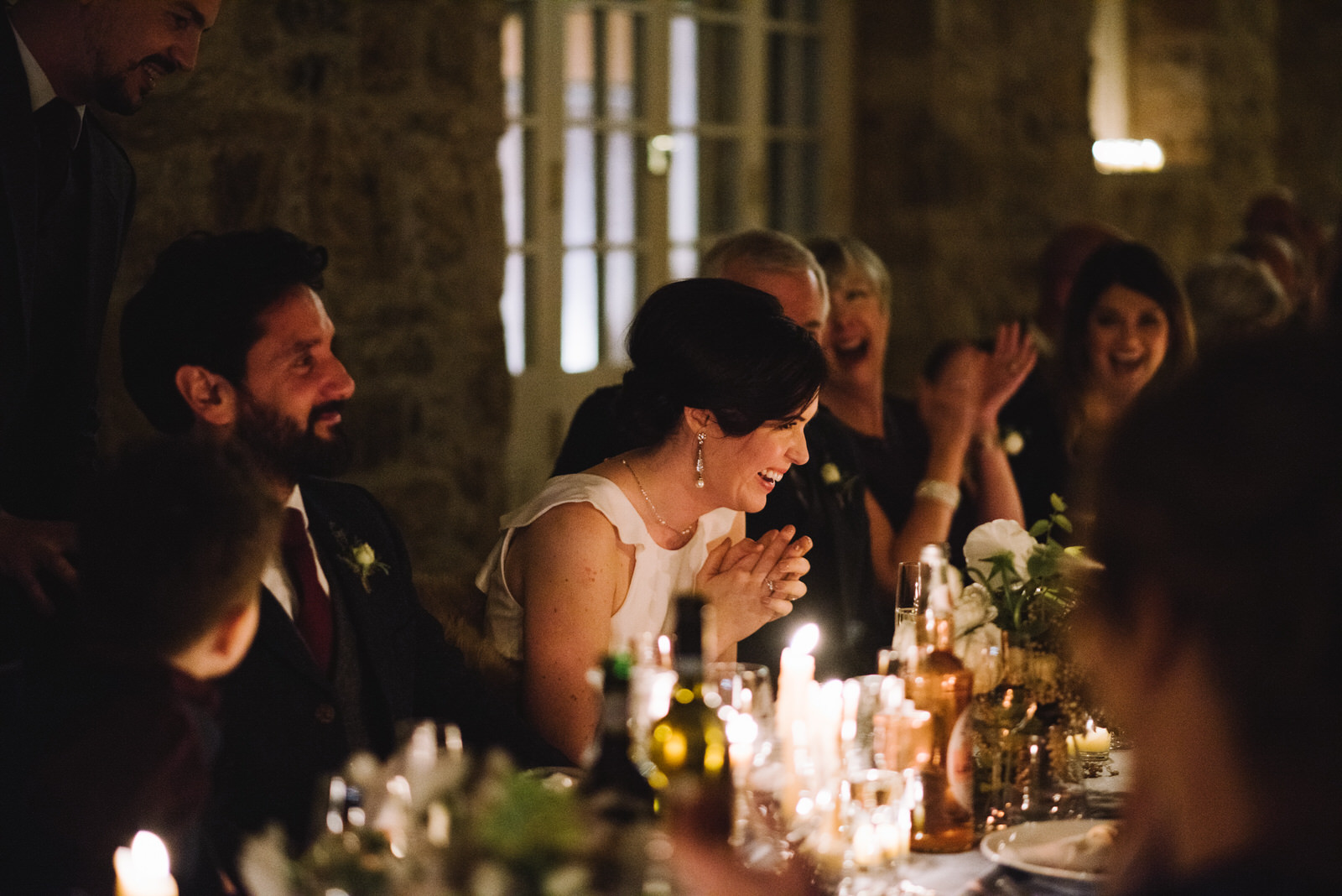 038-COLSTOUN-HOUSE-WEDDING-ALTERNATIVE-WEDDING-PHOTOGRAPHER-GLASGOW-WEDDING-PHOTOGRAPHER-STYLISH-SCOTTISH-WEDDING.JPG