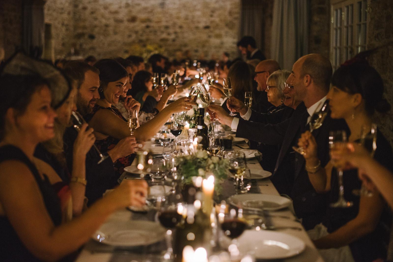037-COLSTOUN-HOUSE-WEDDING-ALTERNATIVE-WEDDING-PHOTOGRAPHER-GLASGOW-WEDDING-PHOTOGRAPHER-STYLISH-SCOTTISH-WEDDING.JPG
