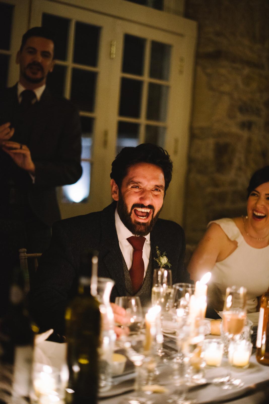 039-COLSTOUN-HOUSE-WEDDING-ALTERNATIVE-WEDDING-PHOTOGRAPHER-GLASGOW-WEDDING-PHOTOGRAPHER-STYLISH-SCOTTISH-WEDDING.JPG