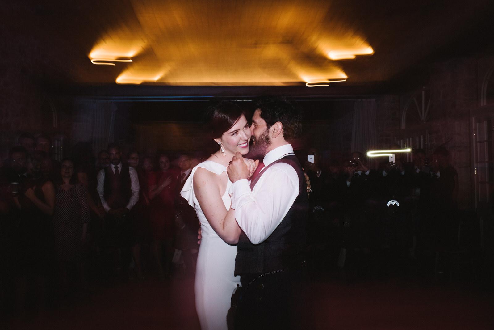 040-COLSTOUN-HOUSE-WEDDING-ALTERNATIVE-WEDDING-PHOTOGRAPHER-GLASGOW-WEDDING-PHOTOGRAPHER-STYLISH-SCOTTISH-WEDDING.JPG