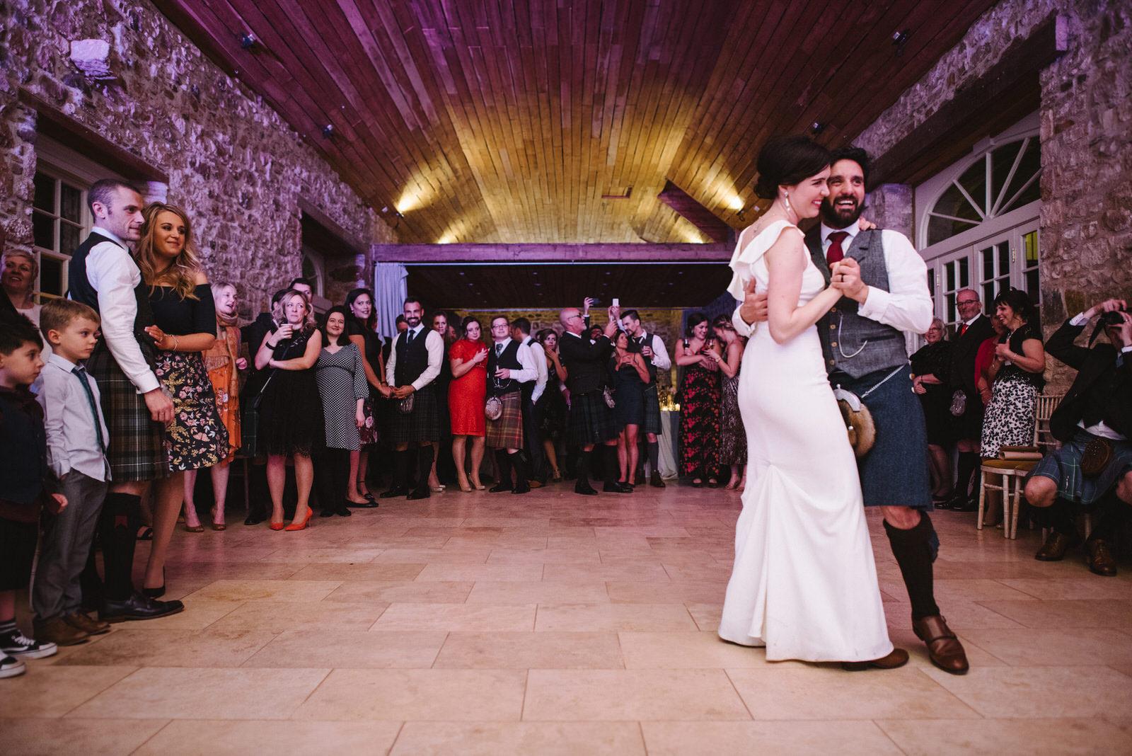 041-COLSTOUN-HOUSE-WEDDING-ALTERNATIVE-WEDDING-PHOTOGRAPHER-GLASGOW-WEDDING-PHOTOGRAPHER-STYLISH-SCOTTISH-WEDDING.JPG