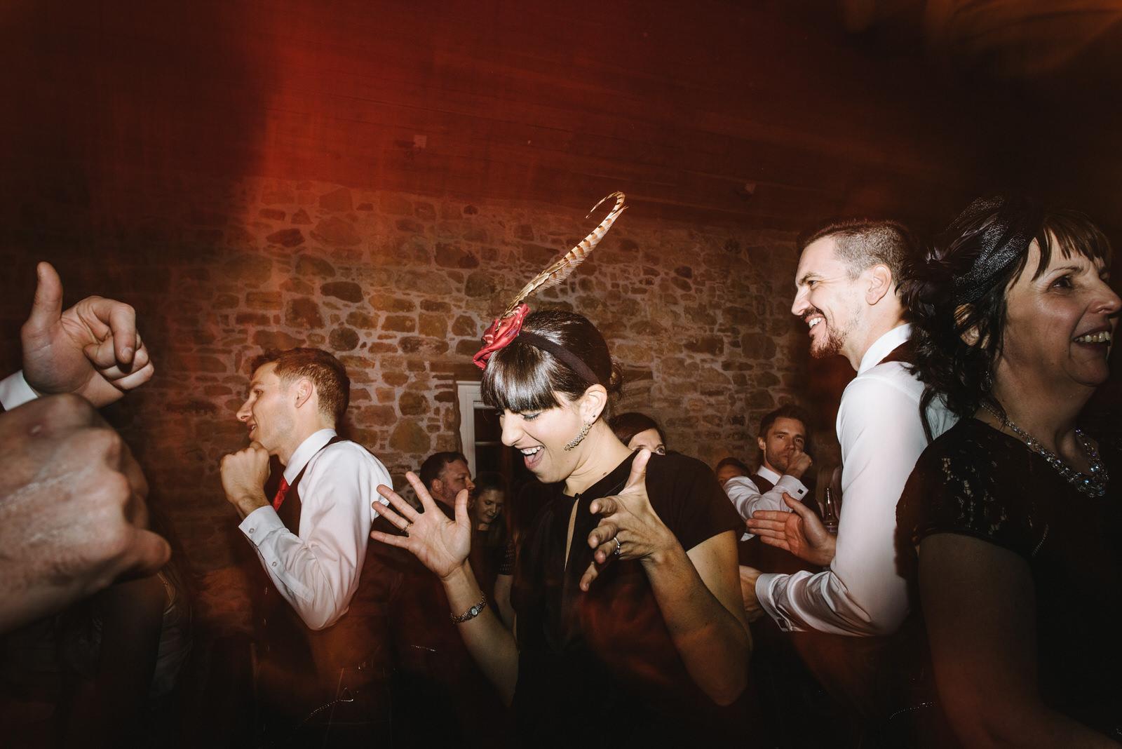 043-COLSTOUN-HOUSE-WEDDING-ALTERNATIVE-WEDDING-PHOTOGRAPHER-GLASGOW-WEDDING-PHOTOGRAPHER-STYLISH-SCOTTISH-WEDDING.JPG